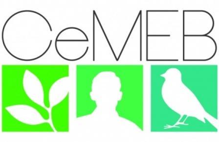 logo labex CEMEB