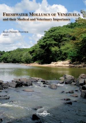 JPP Book
