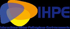 logo_IHPE