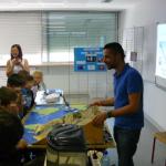 Cefrem-Anguilles3