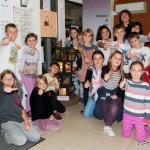 SciArt1-concours-scolaire