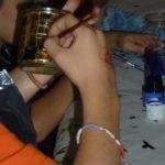 SciArt6-atelier2