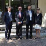 2017-mai-17-visite-ambassadeur-australie-light