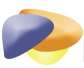 IHPE « Interactions Hôtes-Pathogènes-Environnements »