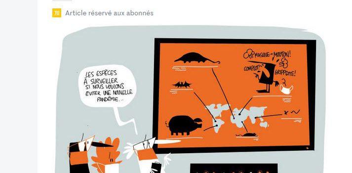 Capture-Le-Monde-DDG-25-08-2020