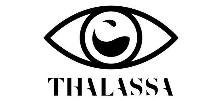 logo-Thalassa