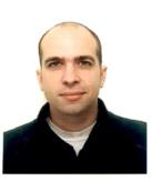 Benjamin Gourbal co-Directeur de l'ED305